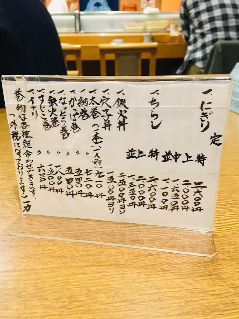 f:id:TokuheiKumagai:20190924062521j:image