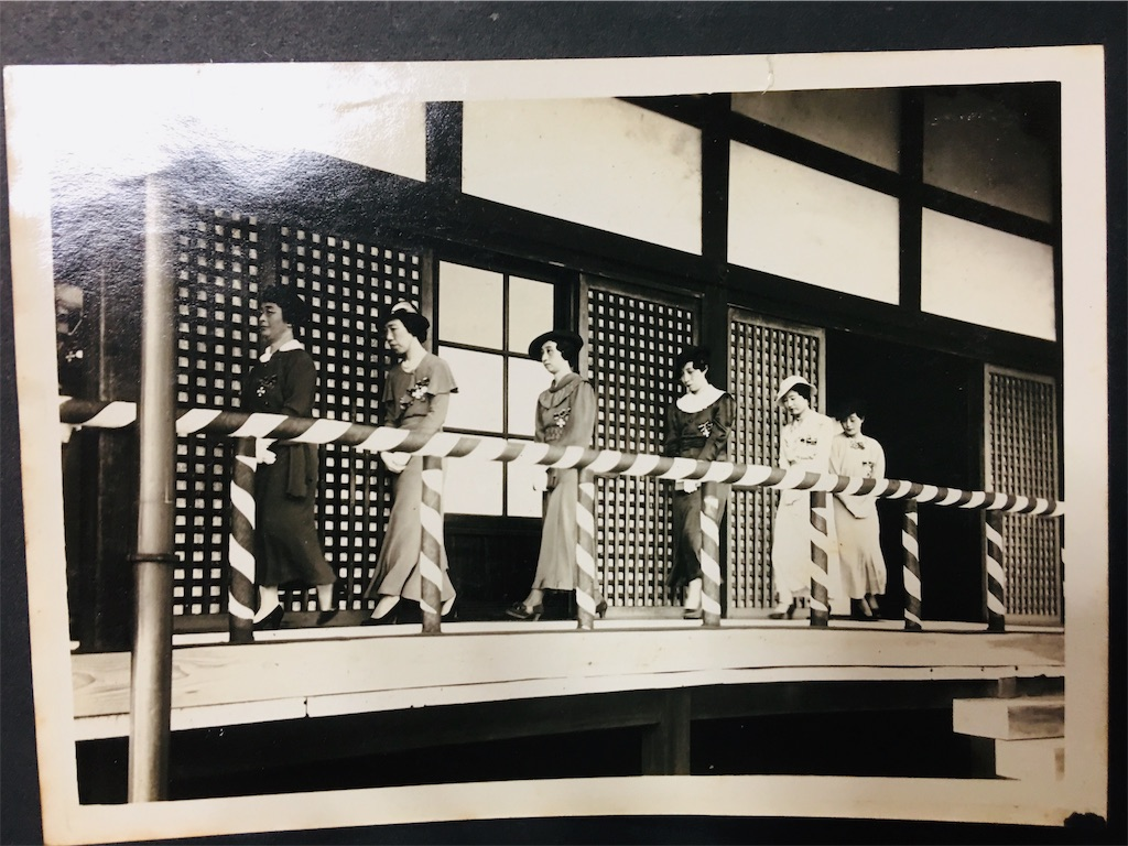 f:id:TokuheiKumagai:20190925225956j:image