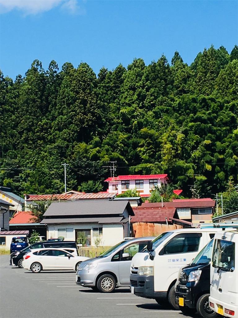 f:id:TokuheiKumagai:20190925230222j:image
