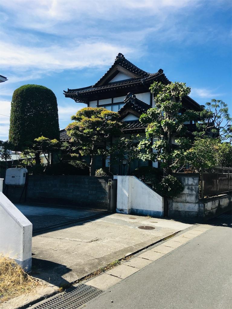 f:id:TokuheiKumagai:20190925230751j:image