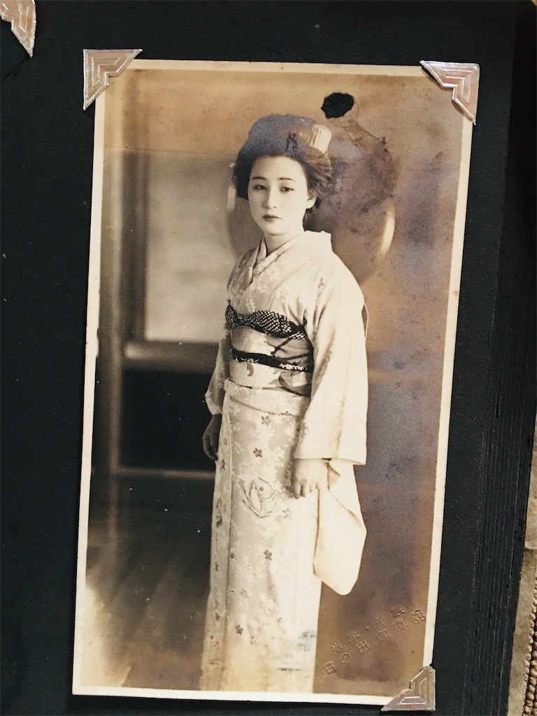 f:id:TokuheiKumagai:20190925230854j:image