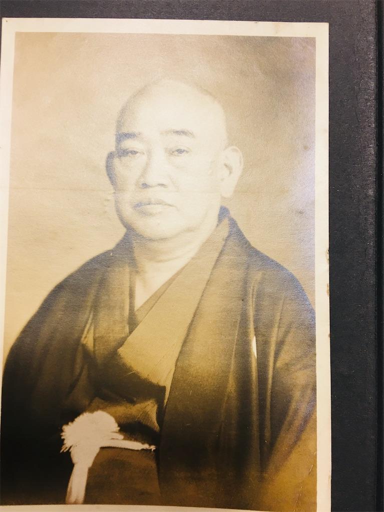 f:id:TokuheiKumagai:20190925230940j:image