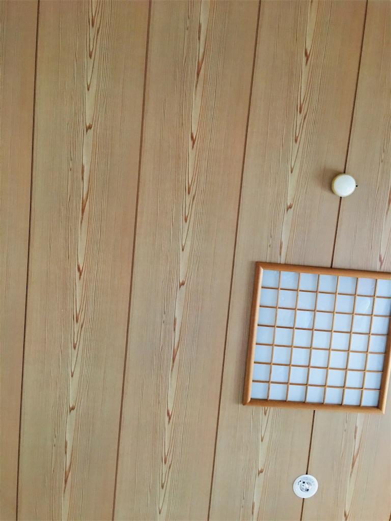 f:id:TokuheiKumagai:20190925231224j:image