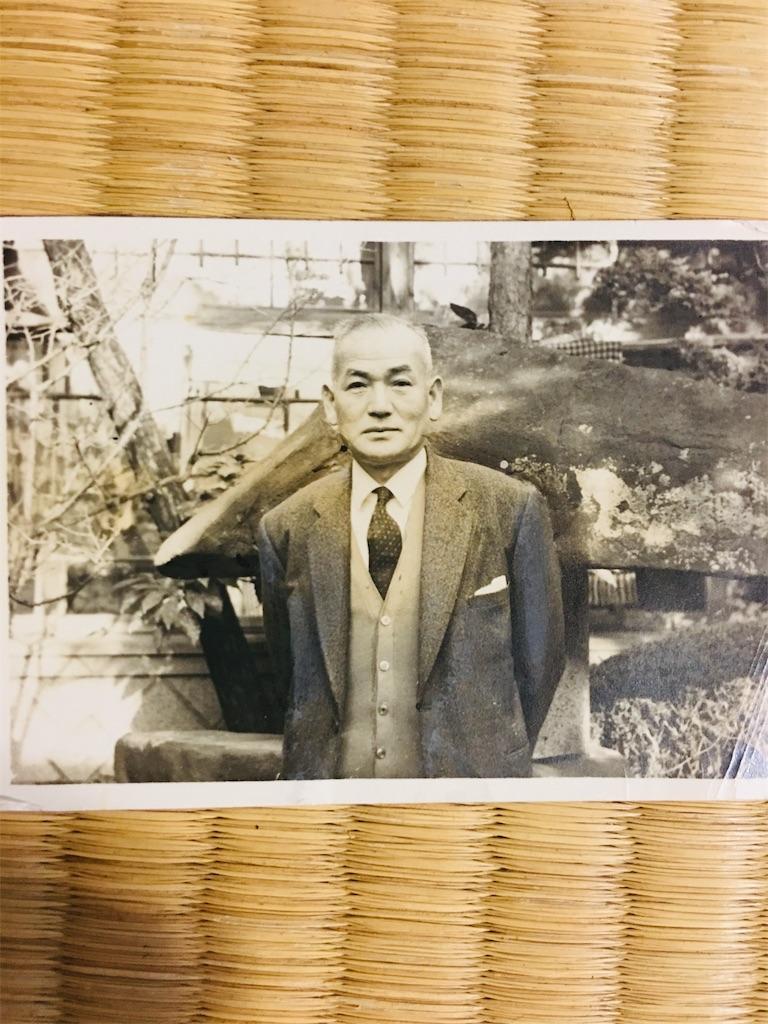 f:id:TokuheiKumagai:20190926134909j:image