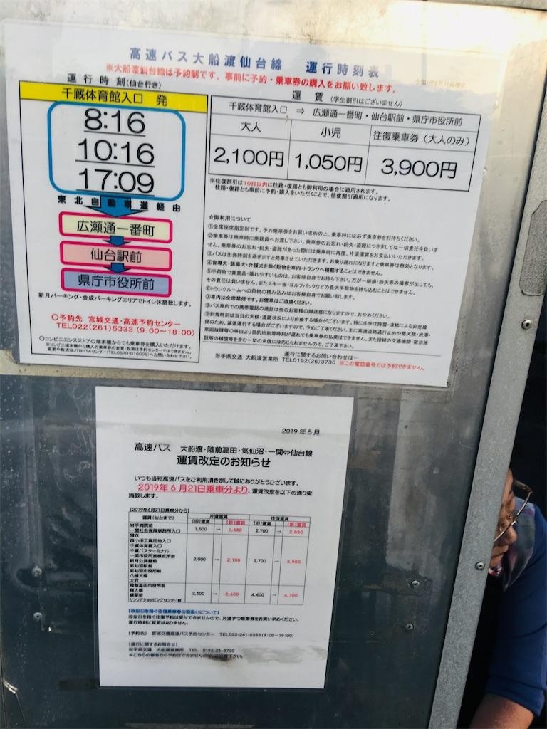 f:id:TokuheiKumagai:20190927062016j:image