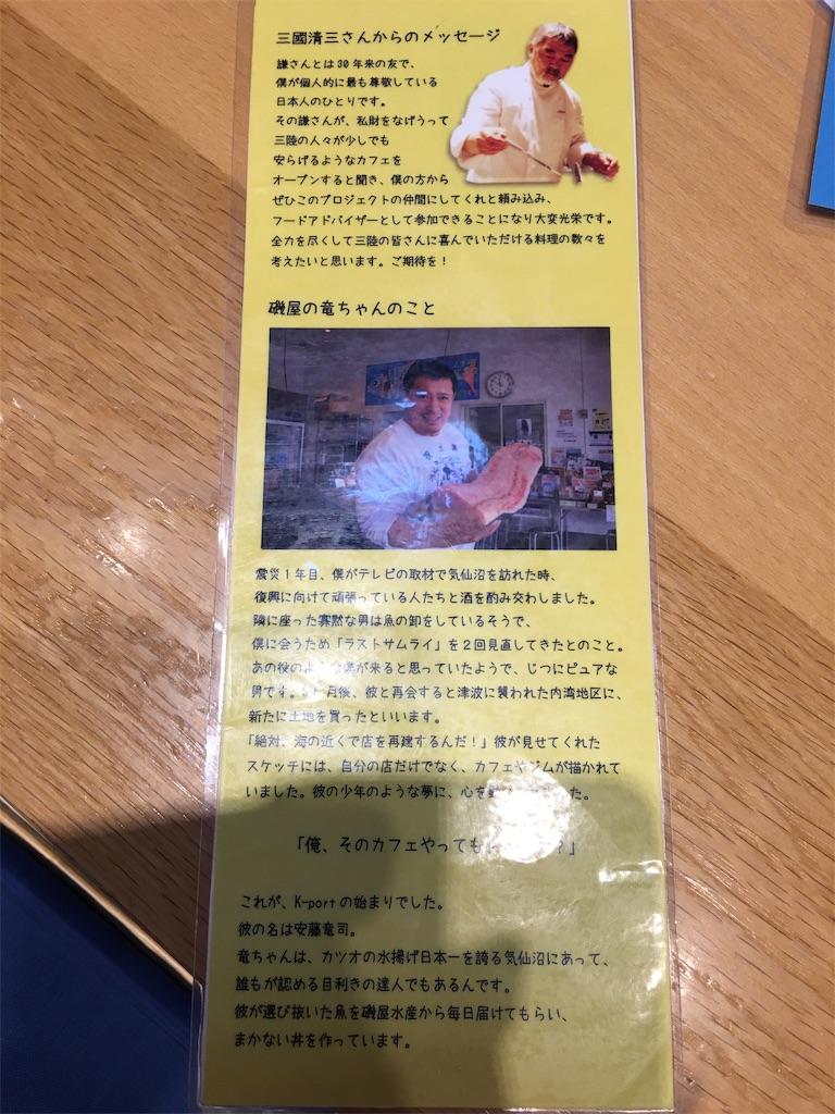 f:id:TokuheiKumagai:20191006212326j:image