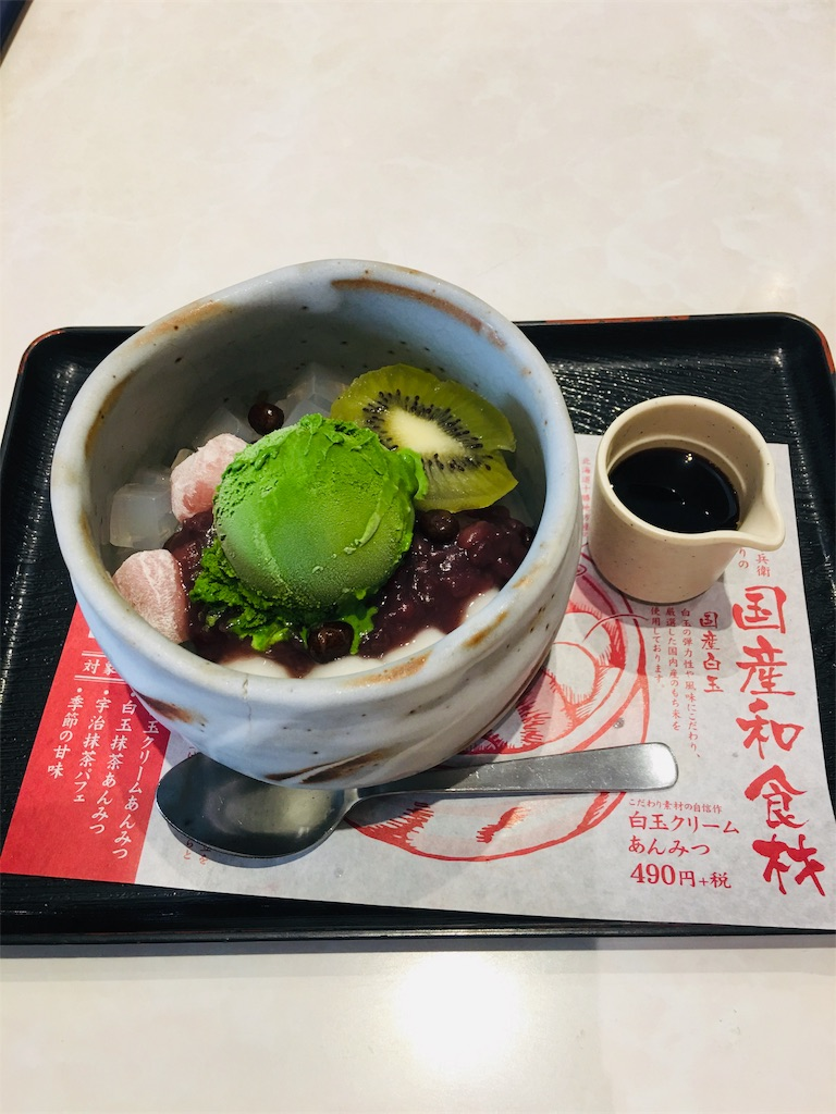 f:id:TokuheiKumagai:20191008212247j:image