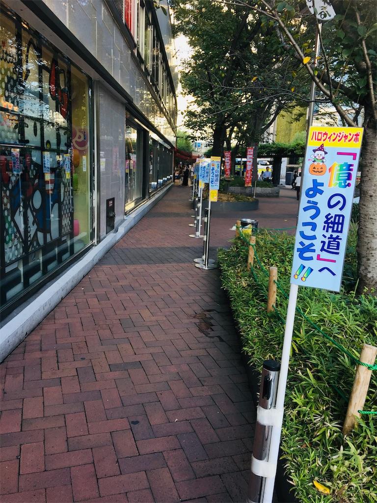 f:id:TokuheiKumagai:20191009230807j:image