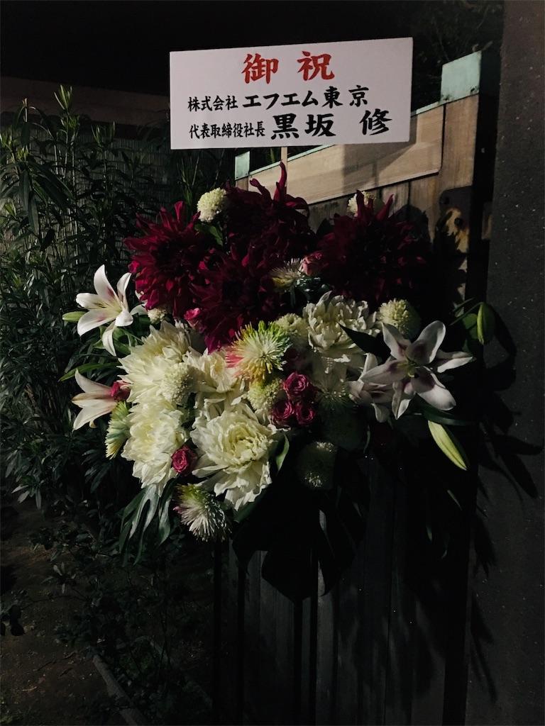 f:id:TokuheiKumagai:20191010233139j:image