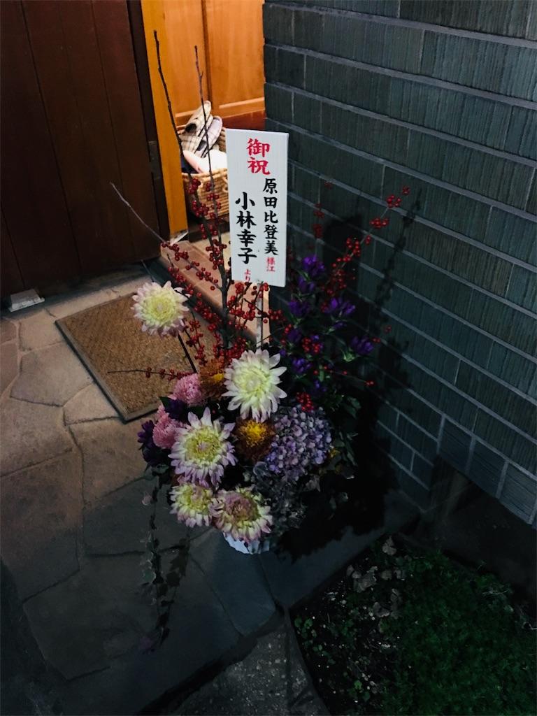 f:id:TokuheiKumagai:20191010233343j:image