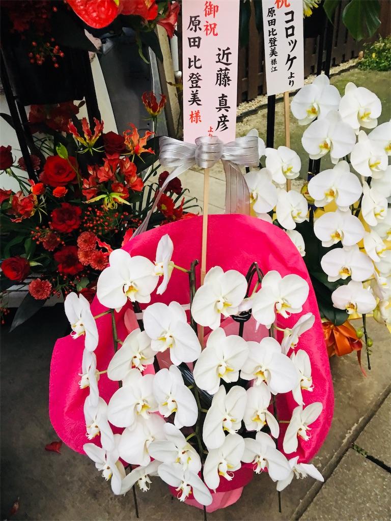 f:id:TokuheiKumagai:20191012000319j:image