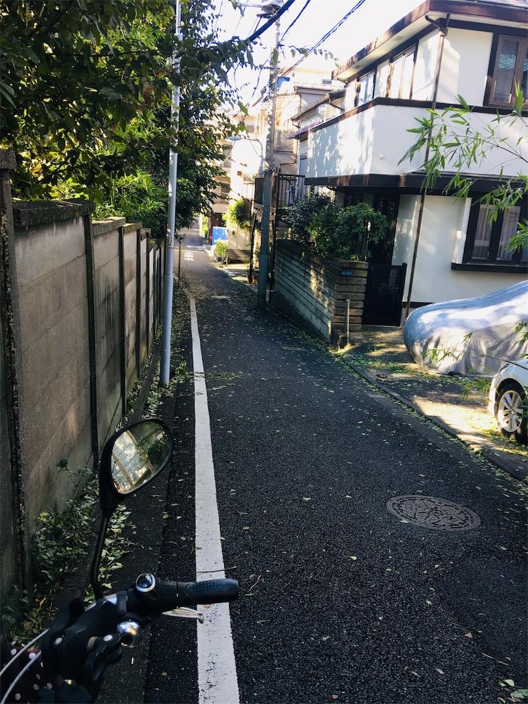 f:id:TokuheiKumagai:20191013224704j:image
