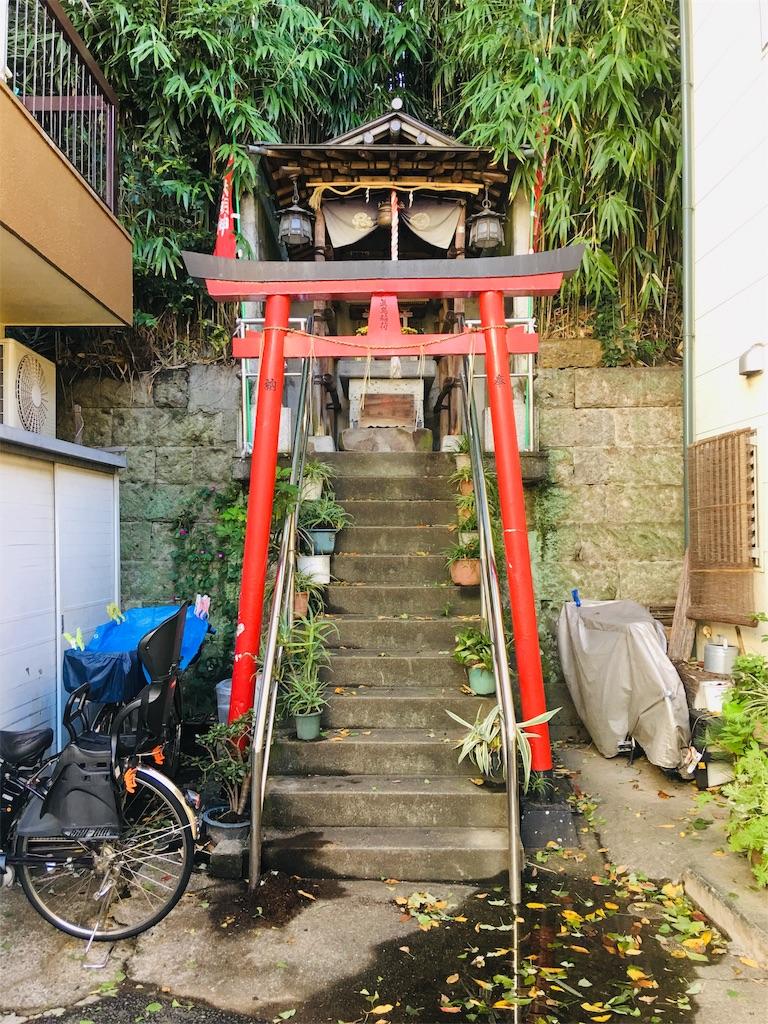 f:id:TokuheiKumagai:20191013224725j:image