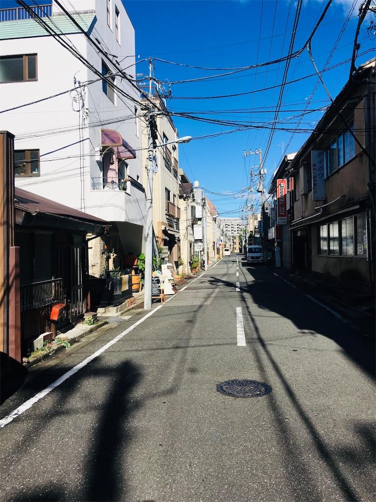 f:id:TokuheiKumagai:20191013224744j:image