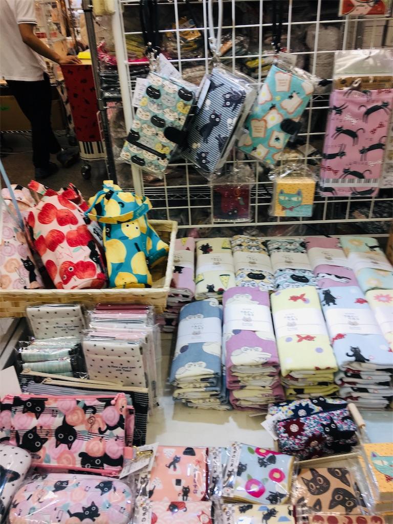 f:id:TokuheiKumagai:20191018155313j:image