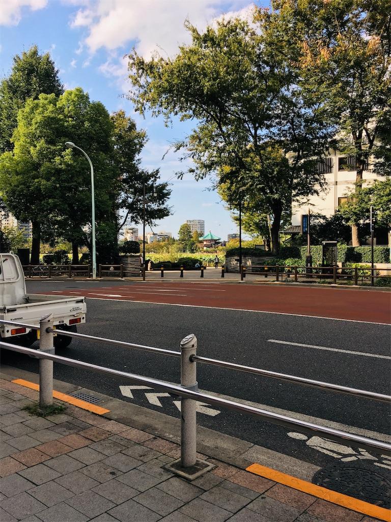 f:id:TokuheiKumagai:20191028232851j:image