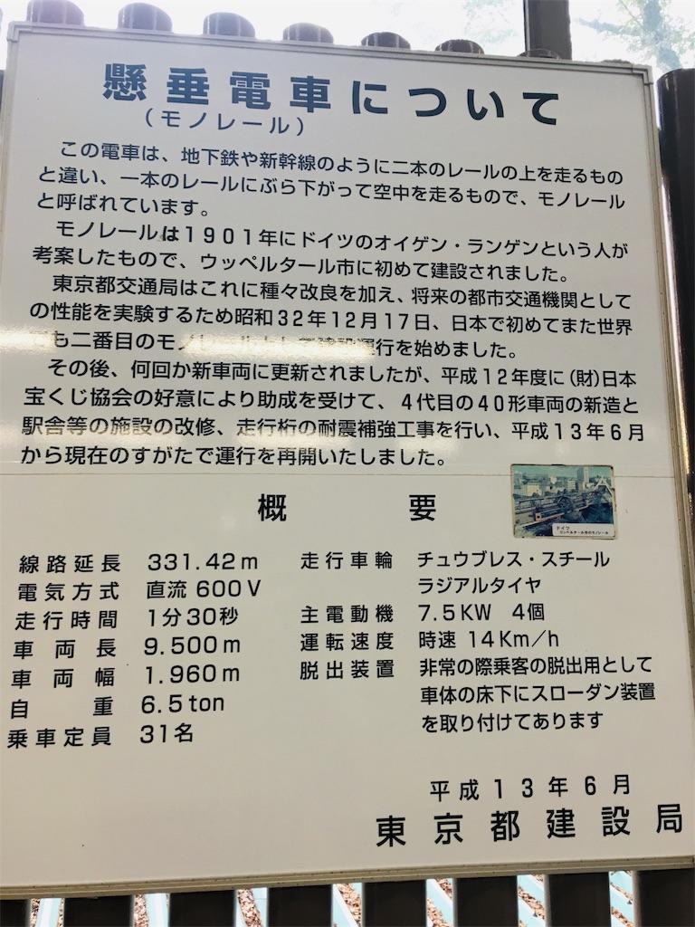 f:id:TokuheiKumagai:20191030235447j:image