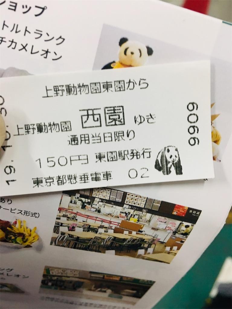 f:id:TokuheiKumagai:20191030235501j:image