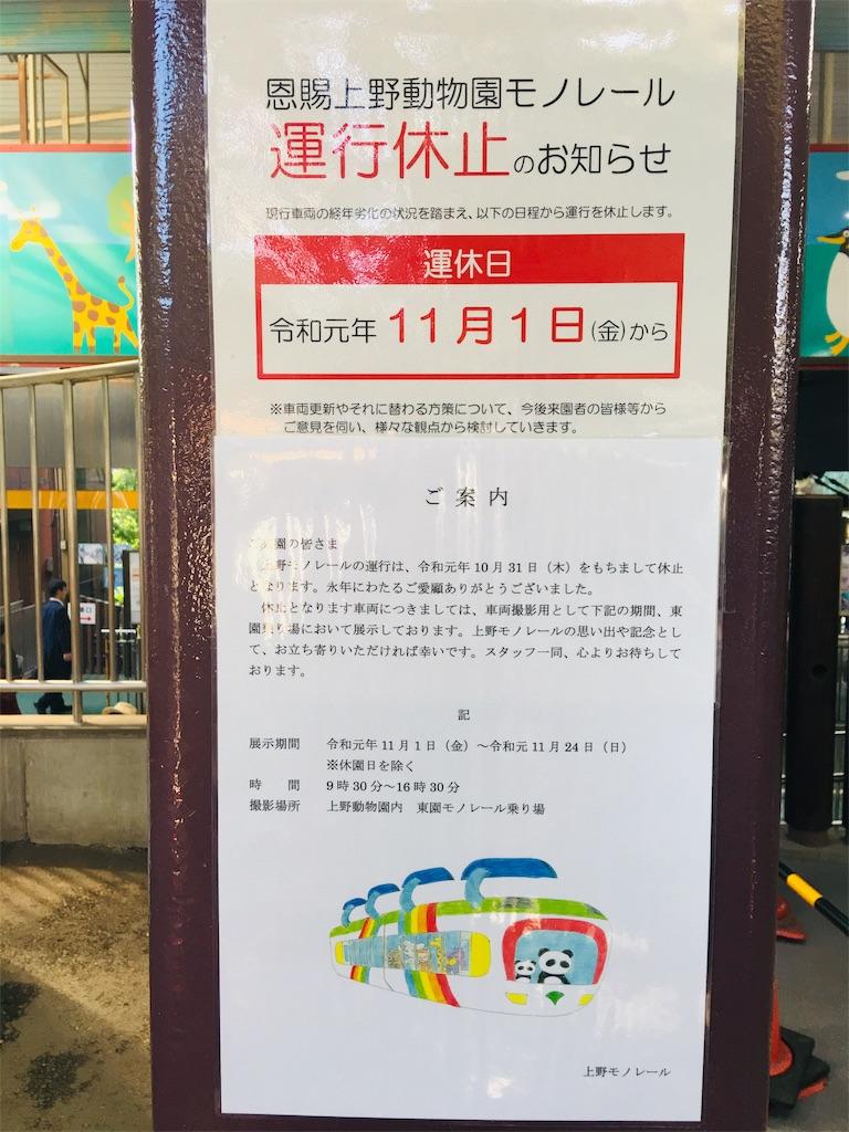 f:id:TokuheiKumagai:20191030235507j:image