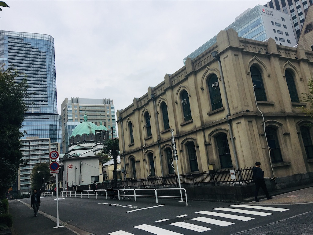 f:id:TokuheiKumagai:20191103224914j:image