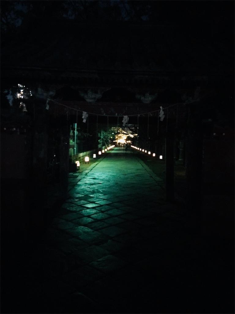 f:id:TokuheiKumagai:20191105235229j:image