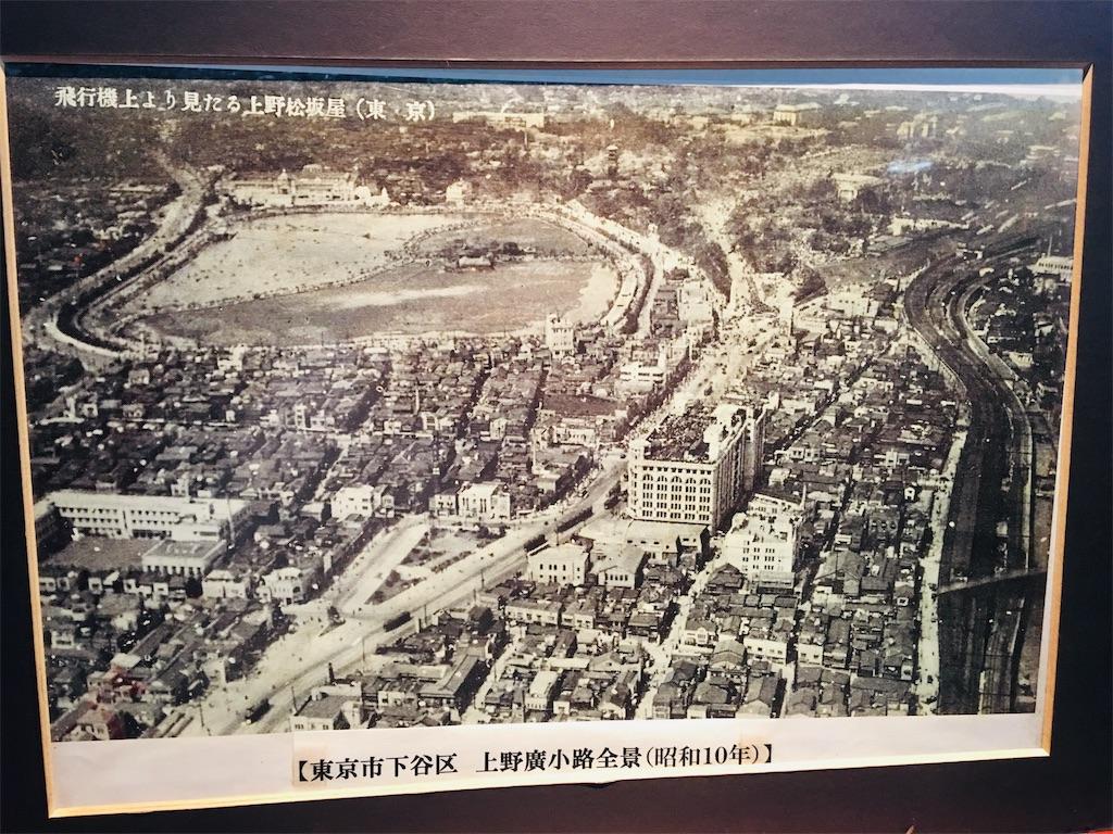 f:id:TokuheiKumagai:20191105235232j:image