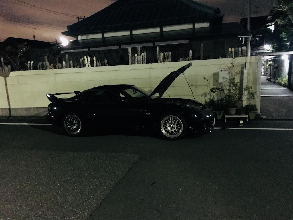 f:id:TokuheiKumagai:20191107205940j:image