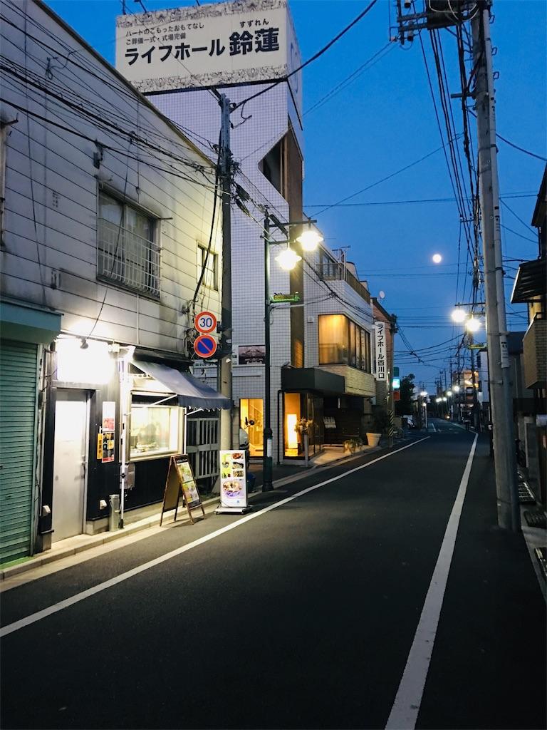 f:id:TokuheiKumagai:20191110213116j:image