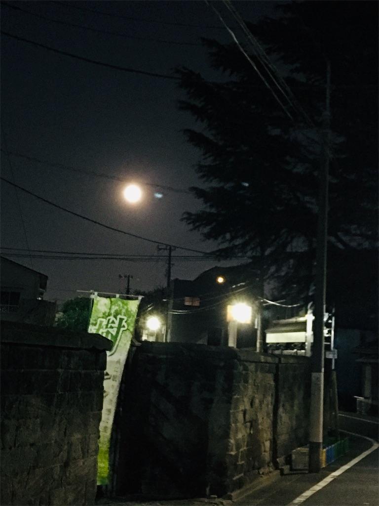 f:id:TokuheiKumagai:20191112213257j:image