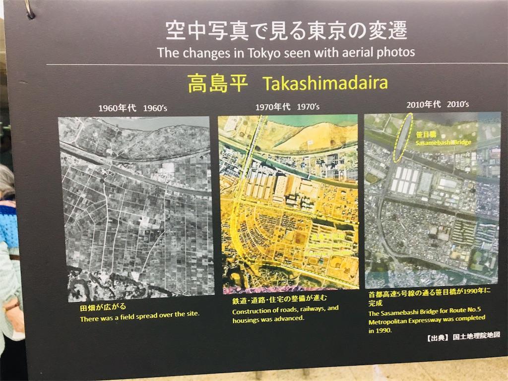 f:id:TokuheiKumagai:20191116234444j:image