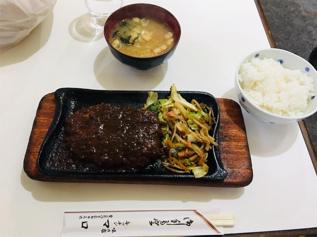 f:id:TokuheiKumagai:20191118233304j:image