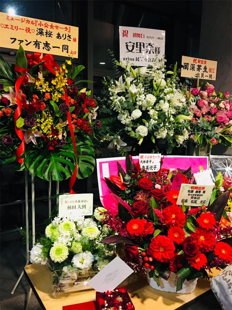 f:id:TokuheiKumagai:20191122232513j:image