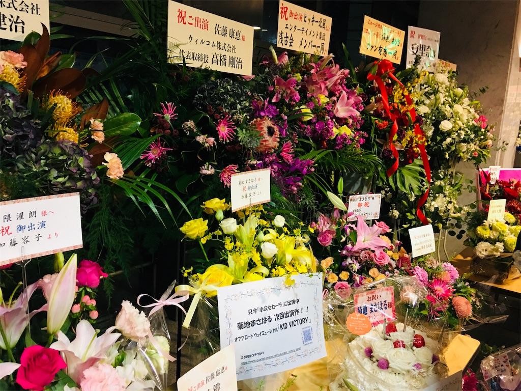 f:id:TokuheiKumagai:20191122232515j:image
