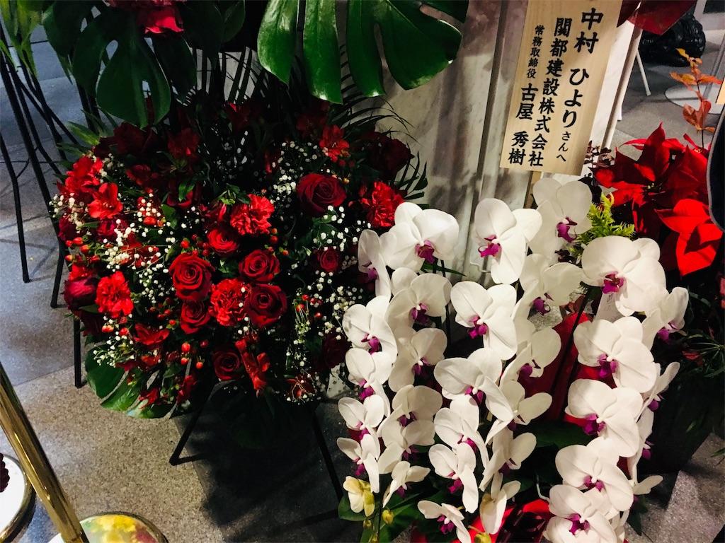 f:id:TokuheiKumagai:20191122232519j:image