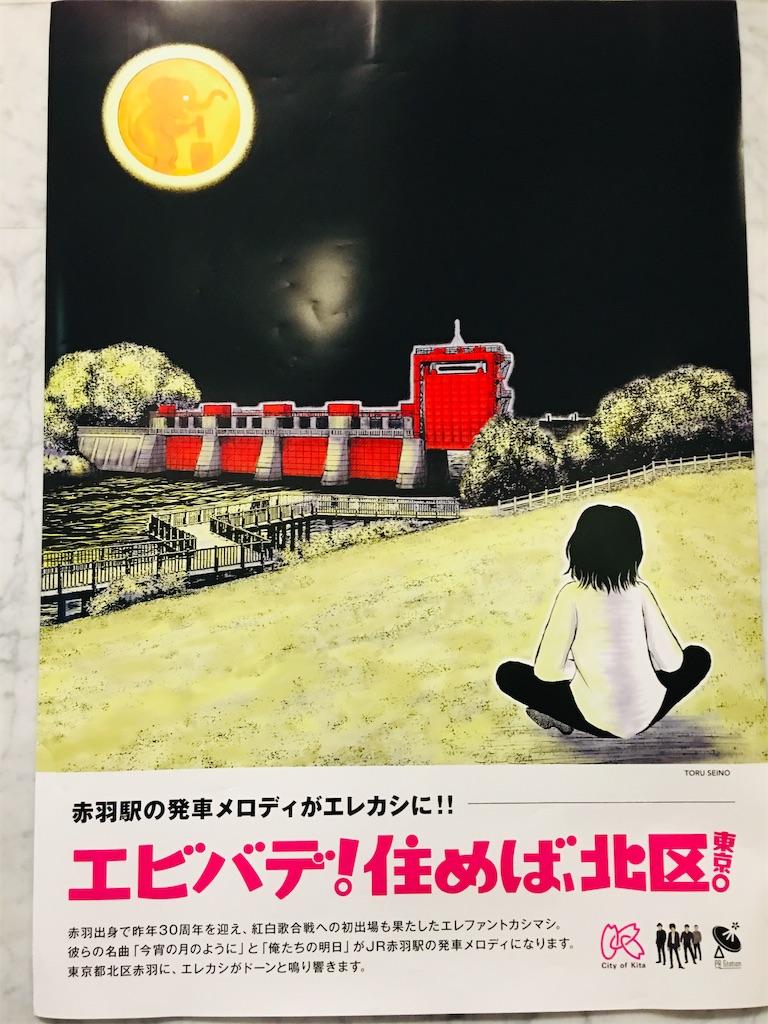 f:id:TokuheiKumagai:20191122232541j:image