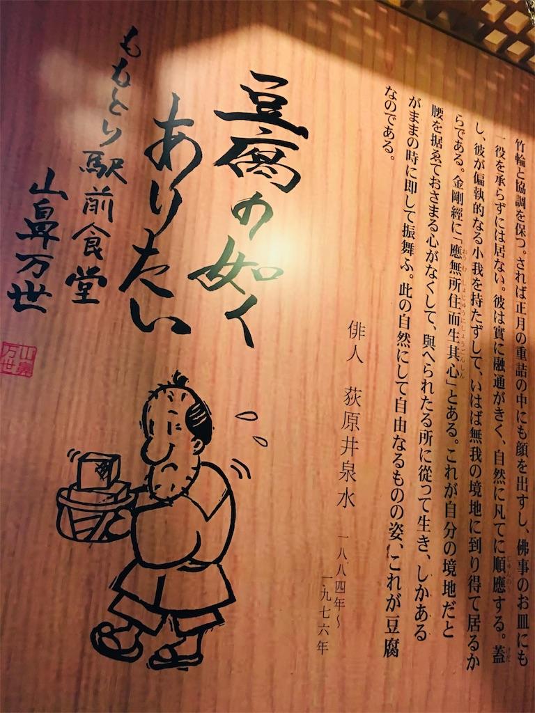 f:id:TokuheiKumagai:20191128233646j:image