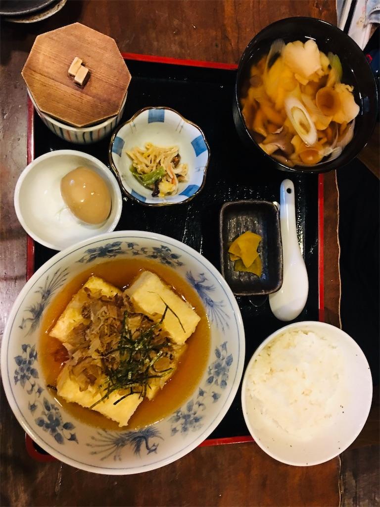 f:id:TokuheiKumagai:20191128233704j:image