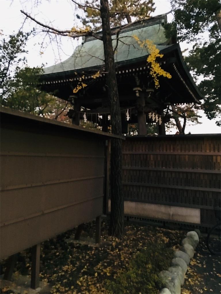 f:id:TokuheiKumagai:20191203213544j:image