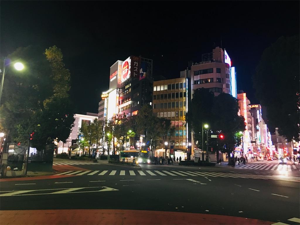 f:id:TokuheiKumagai:20191204230748j:image
