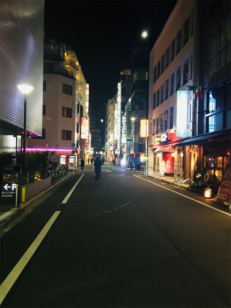 f:id:TokuheiKumagai:20191204230753j:image