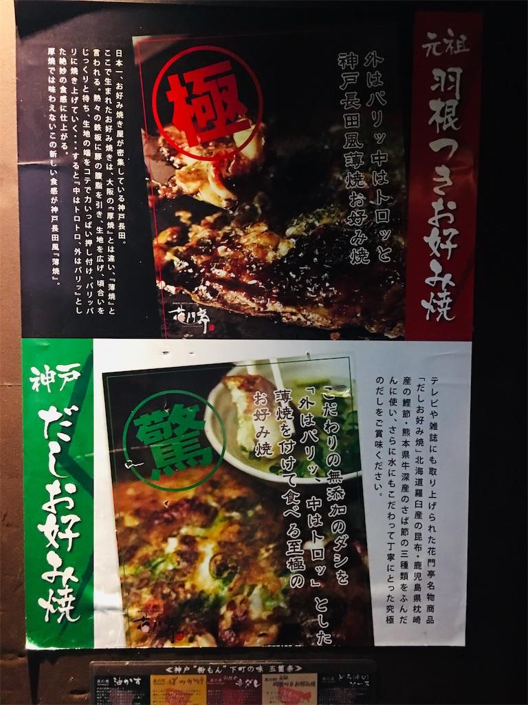 f:id:TokuheiKumagai:20191204230823j:image