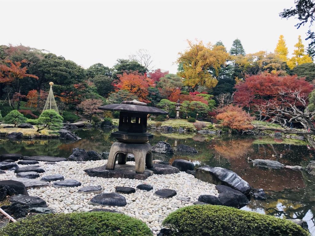 f:id:TokuheiKumagai:20191206231650j:image