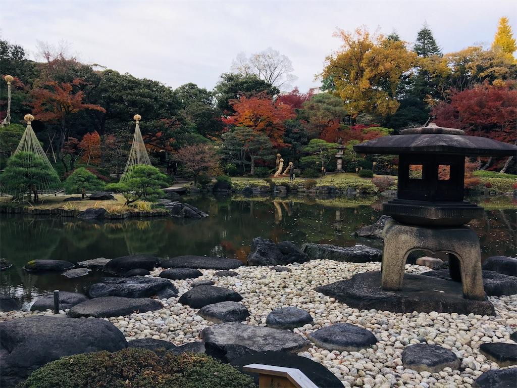 f:id:TokuheiKumagai:20191206231719j:image