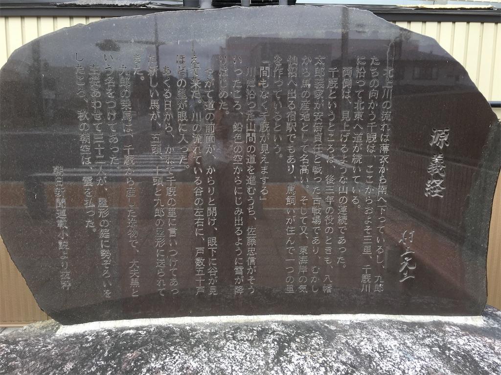 f:id:TokuheiKumagai:20191210225457j:image
