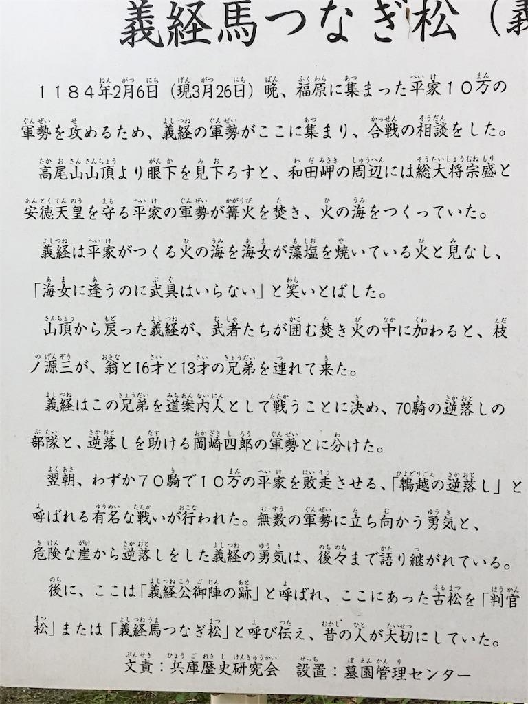 f:id:TokuheiKumagai:20191210225508j:image