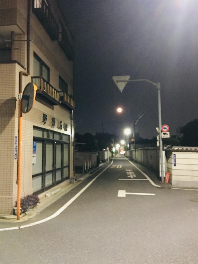 f:id:TokuheiKumagai:20191214231903j:image