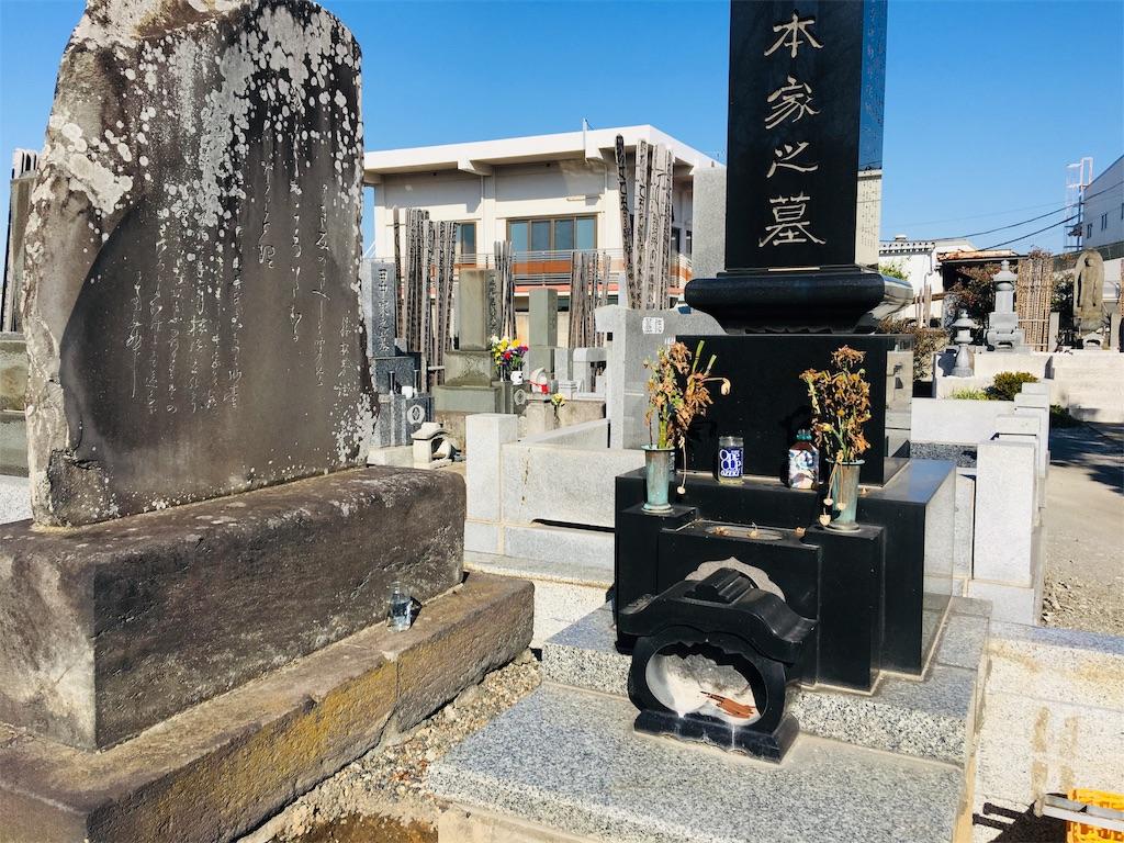 f:id:TokuheiKumagai:20191216194622j:image