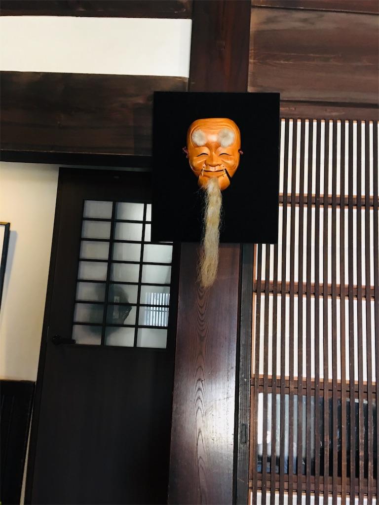 f:id:TokuheiKumagai:20191216194631j:image