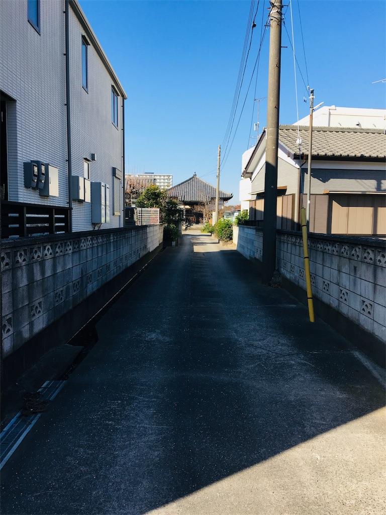 f:id:TokuheiKumagai:20191216194641j:image