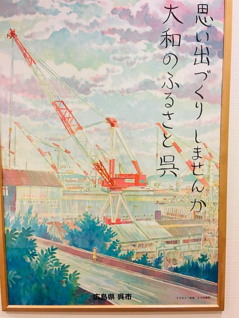 f:id:TokuheiKumagai:20191218200236j:image
